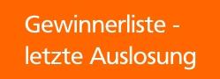 Aktuelle Gewinnerliste der Volksbank Konstanz