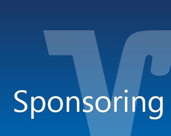 Anfrage Sponsoring